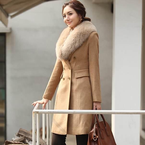 3ab1c51507c Как быть красивой в холодное время года  выбираем зимнее кашемировое ...