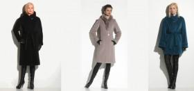 Где купить пальто из альпака производства Санкт-Петербурга?