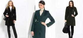 Как купить недорогое женское демисезонное пальто на распродаже?