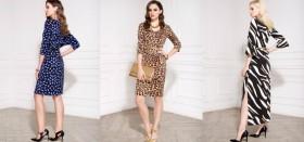Лучшие женские платья от фирмы «Фаберлик»: цены, отзывы, с носить и где лучше купить?
