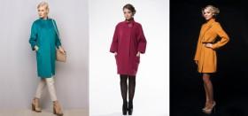 Пальто «Примадонна»: как выбрать, с чем носить, где купить?