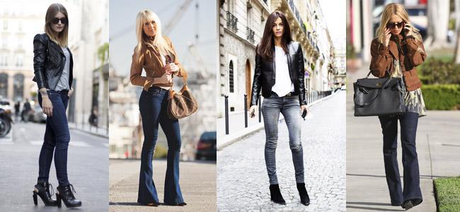 Красивые приталенные модели от 10000 рублей можно найти в магазине  kyrtkirivaldi.ru. Адрес и схему проезда смотрите тут. e77f27e88b462