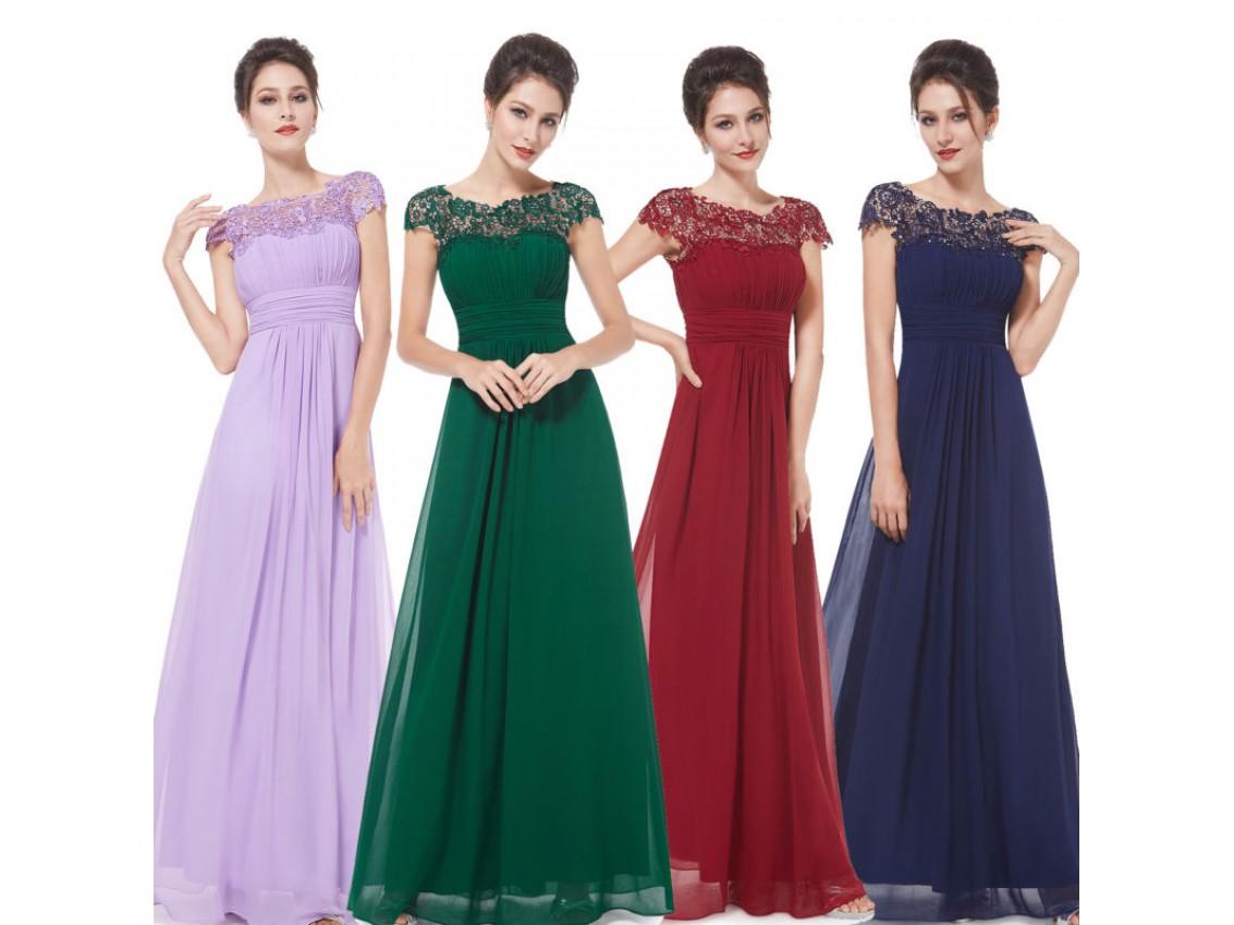 Взять напрокат вечернее платье в спб