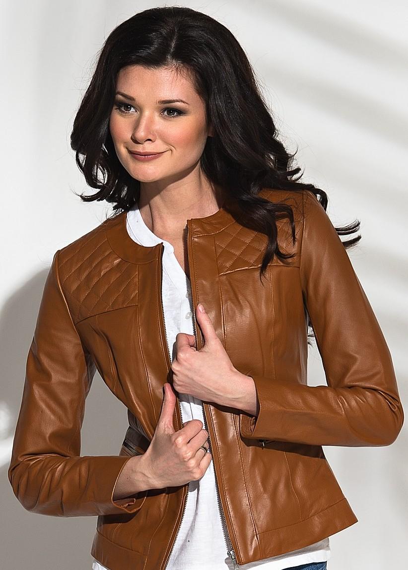 Купить Женскую Куртку В Москве