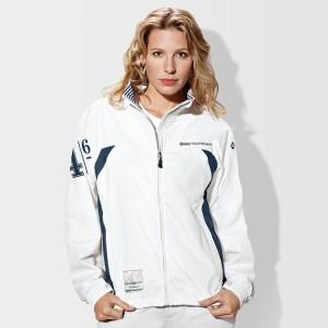 Куртка-ветровка большого размера