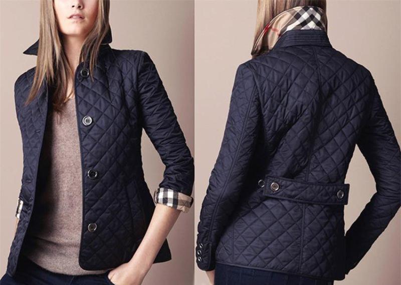 В каких интернет-магазинах есть широкий выбор кожаных женских курток  больших размеров  Полезные советы по выбору. 7c583870f3410
