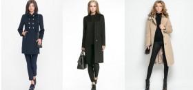 Пальто Помпа (Pompa): как выбрать и с чем носить?