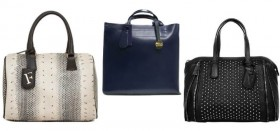 В каких интернет-магазинах можно купить сумки фирмы «Фурла»?