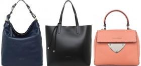 Где можно приобрести итальянскую сумку от фирмы Кочинелли?