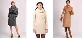 Подбираем женское демисезонное пальто: где можно купить недорого на распродаже?