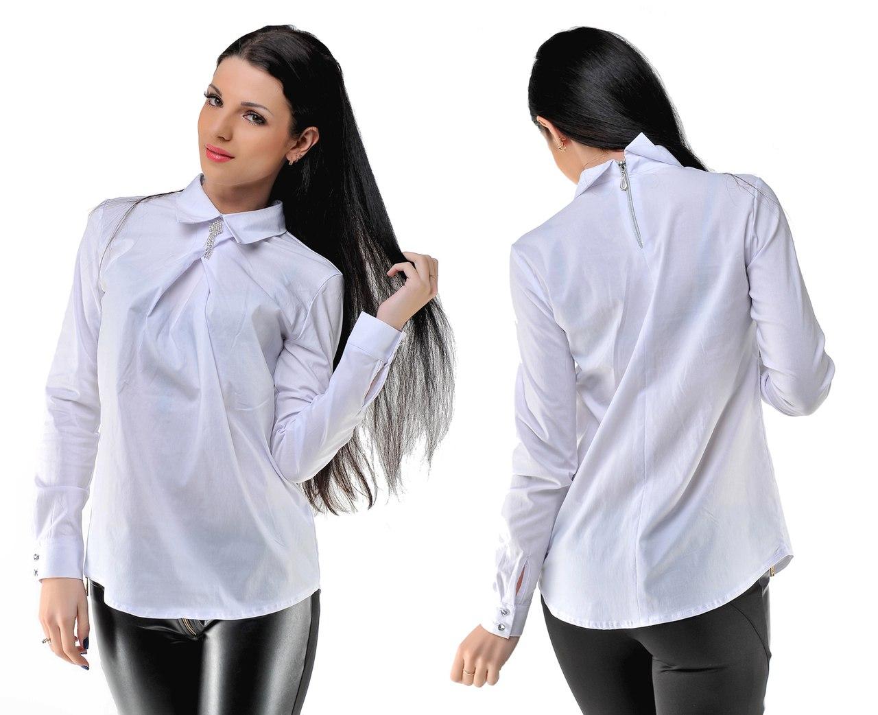 Купить женские блузки польша в интернет магазине