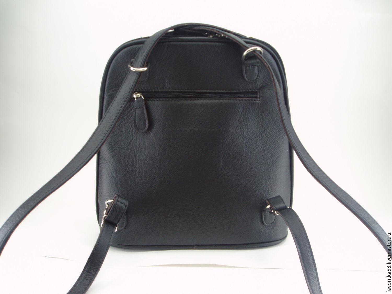 f230478429e1 Как выбрать женскую сумку рюкзак-трансформер: ТОП-5 моделей, цены, где лучше  купить Про одежду - популярный интернет-журнал