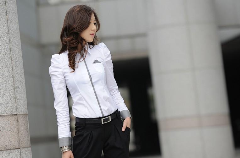 Купить красивые блузки для офиса купить