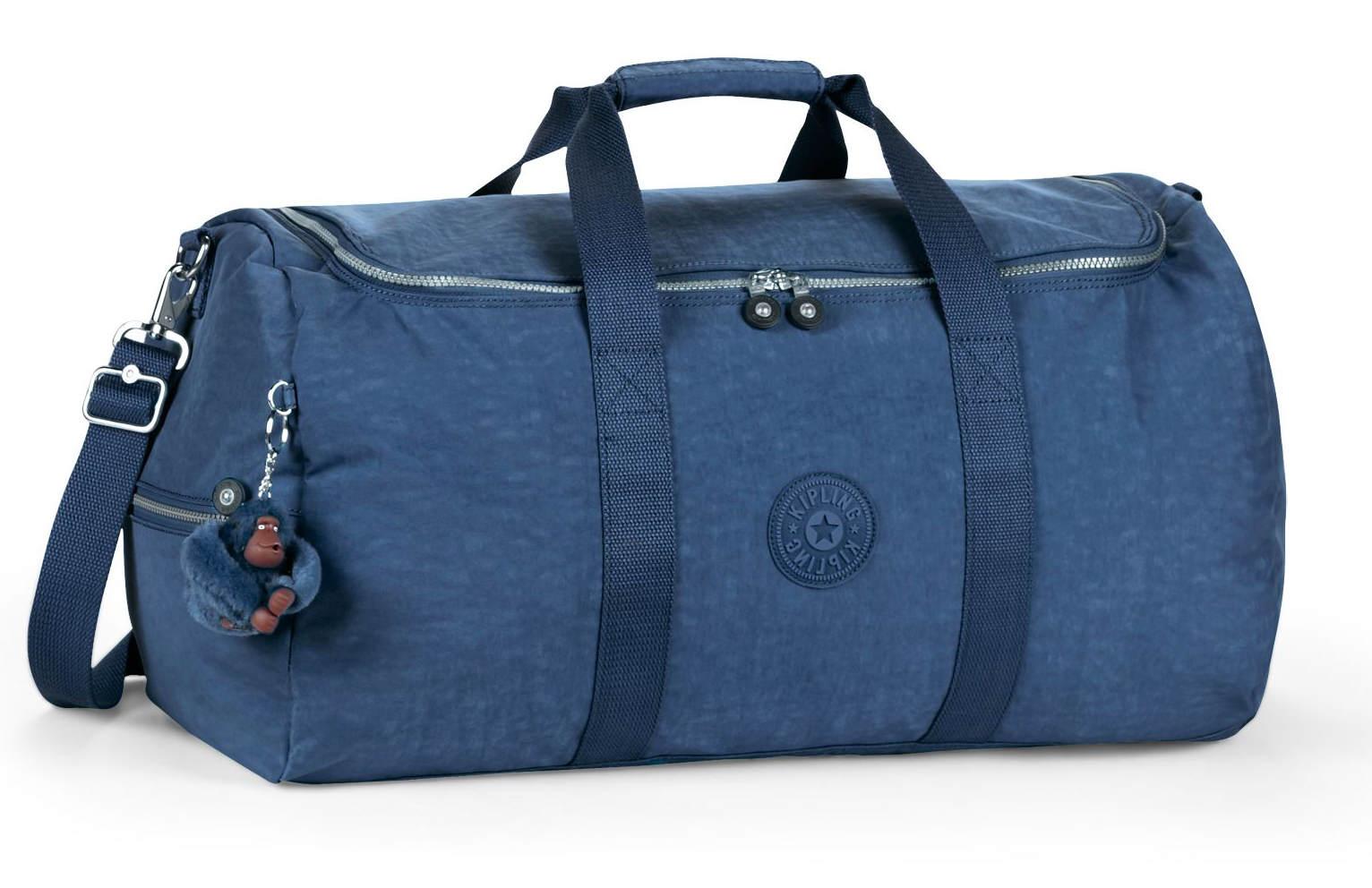 В каких магазинах продаются рюкзаки kipling рюкзаки модные для девочек 12 лет