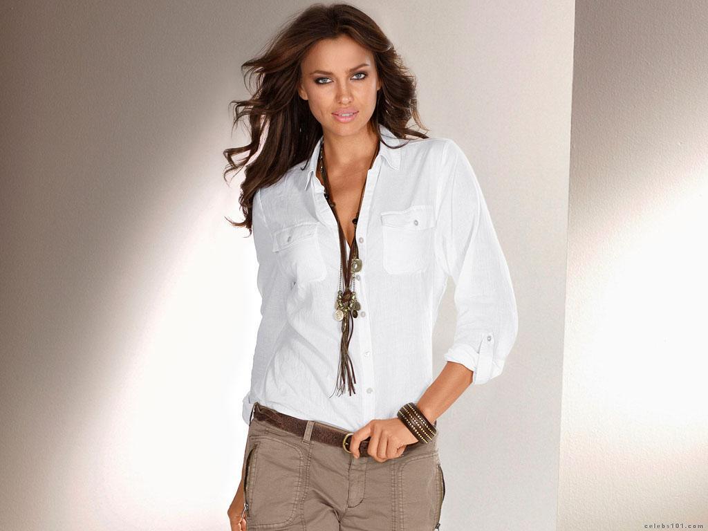 Красивые блузки где купить