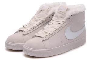79f5e9fc Компания «Найк» является одной из самых популярных и востребованных фирм по  производству спортивной одежды и обуви, у которой много поклонников по  всему ...