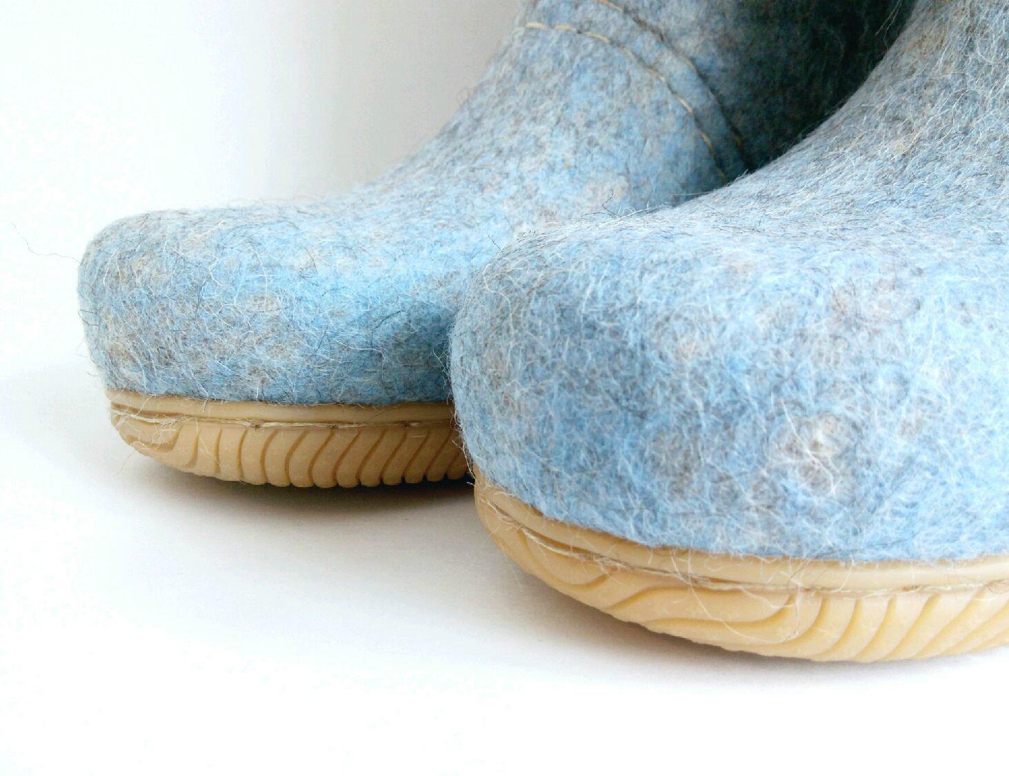 Какие сейчас модные женские кроссовки