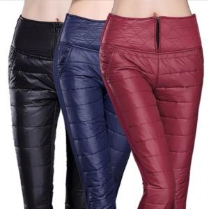 где можно купить штаны для похудения
