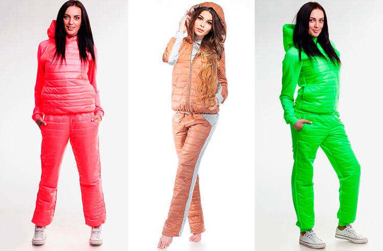 Купить Куртку Женскую В Интернет Магазине Недорого