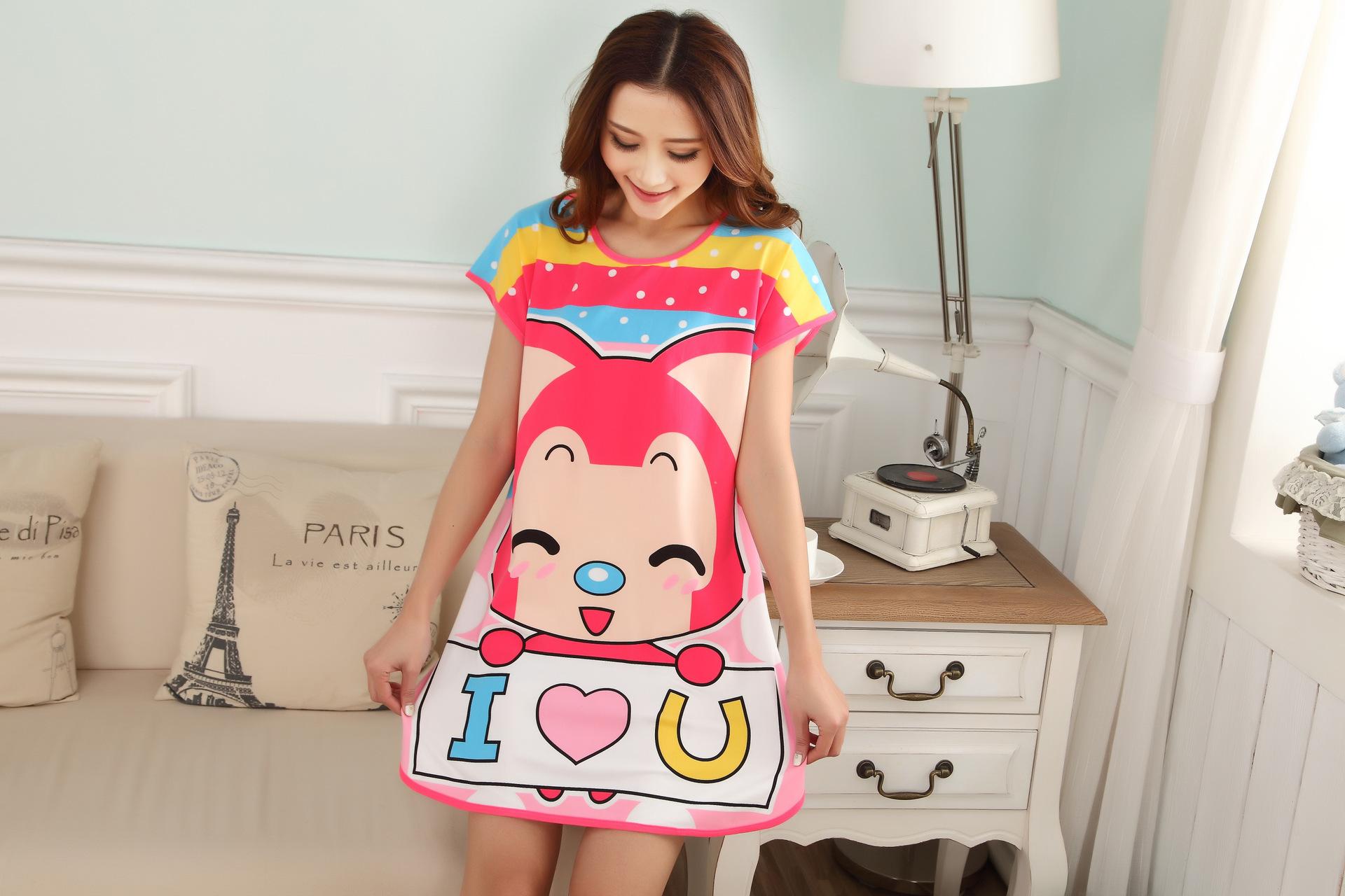 Как выбрать уютную и теплую женскую пижаму  Рекомендации по выбору и  проверенные интернет-магазины. e7bff0340f2a0