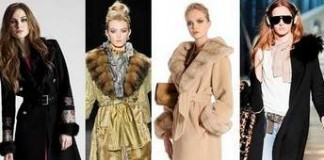 демисезонные пальто для женщин - как выбрать, где купить, с чем носить