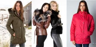 как выбрать женскую осеннюю куртку - цены, аксессуары, советы стилистов