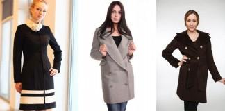 кашемировые пальто для женщин - как выбрать, сколько стоят, с чем носить. Советы стилистов