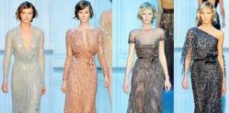 вечерние платья в спб - где продают, как выбрать, отзывы
