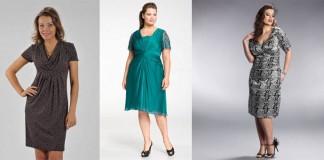 какой фасон платья лучше скрывает выступающий живот - цены, советы стилистов по выбору, подходящие аксессуары