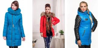 как купить недорогую женскую зимнюю куртку - отзывы, советы стилистов, стоимость, аксессуары
