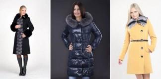 почему женское зимнее пальто лучше купить в интернет магазине - советы по выбору, цена, как сэкономить, аксессуары, отзывы