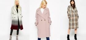 Пальто оверсайз: что это такое, с чем его правильно носить?