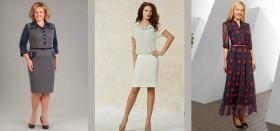 Изысканные кружевные платья: в каких интернет-магазинах можно купить?