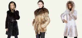 Пальто от меховой фабрики «Каляев»: плюсы и минусы, помощь в выборе