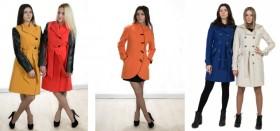 Пальто «Империя»: рекомендации по выбору, отзывы женщин