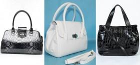 Как выбрать подходящую именно вам сумку от фирмы Афина?