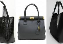 508edd7e8c35 Где можно недорого купить сумку из натуральной кожи производства Италии?