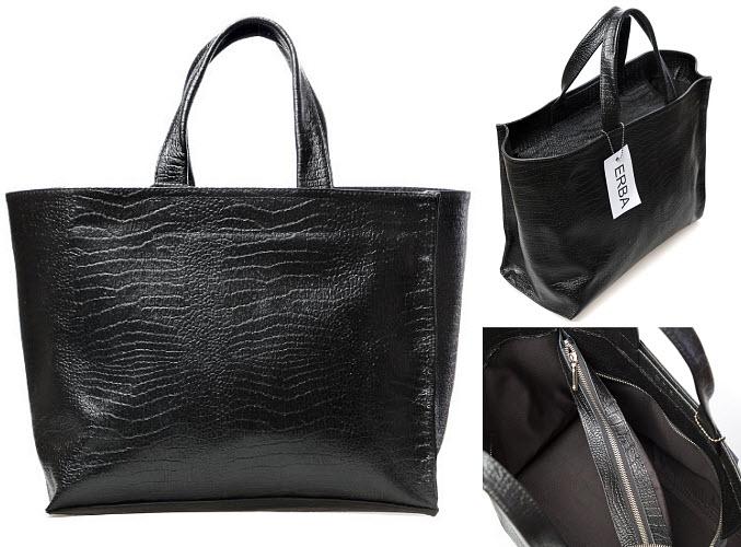 где можно купить недорогие сумки