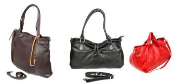 7 самых известных брендов итальянских женских кожаных сумок