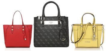 Выбираем изысканную и качественную сумку фирмы Гесс
